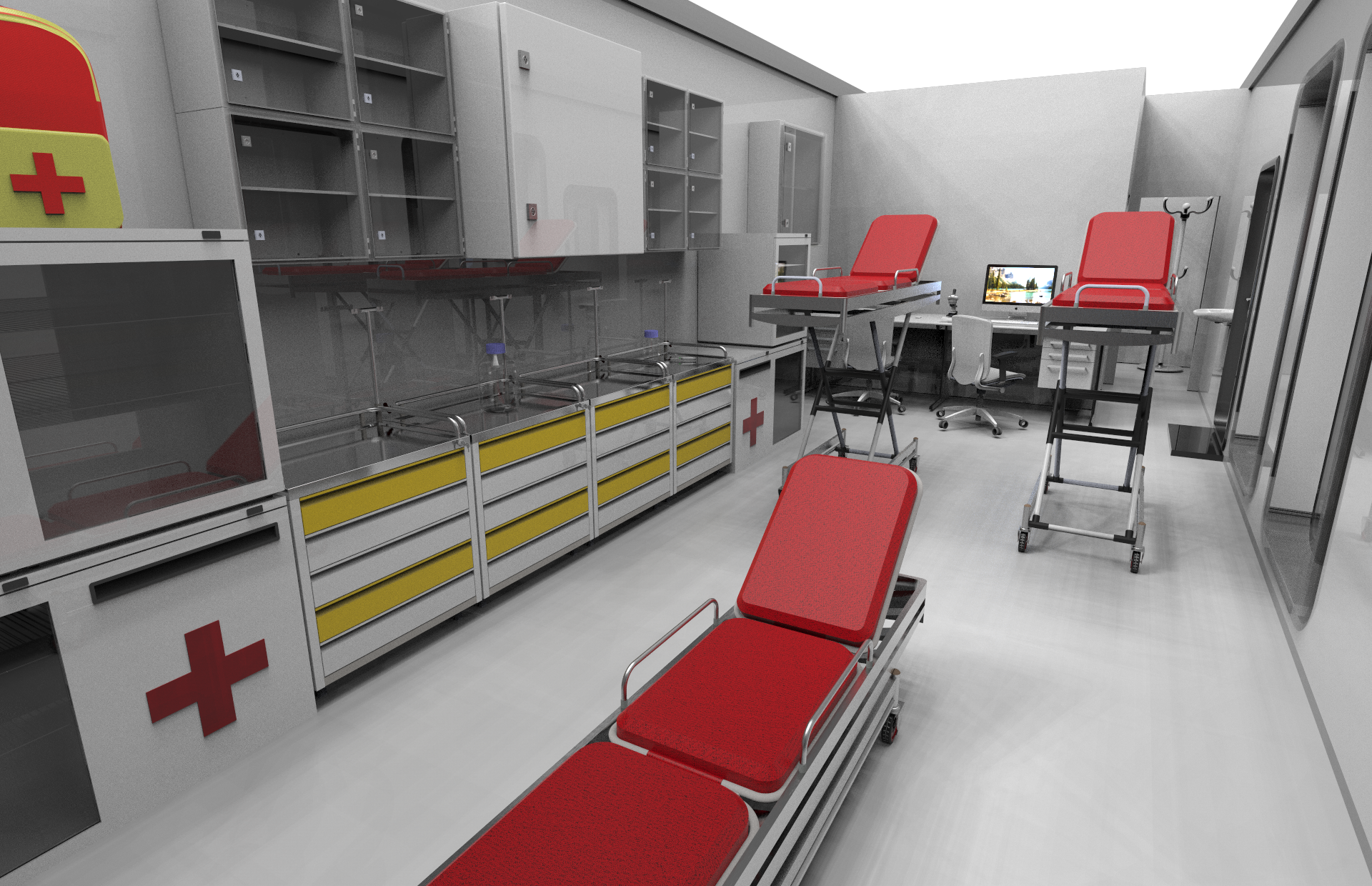 ambulance_International_movement_interior-0.462