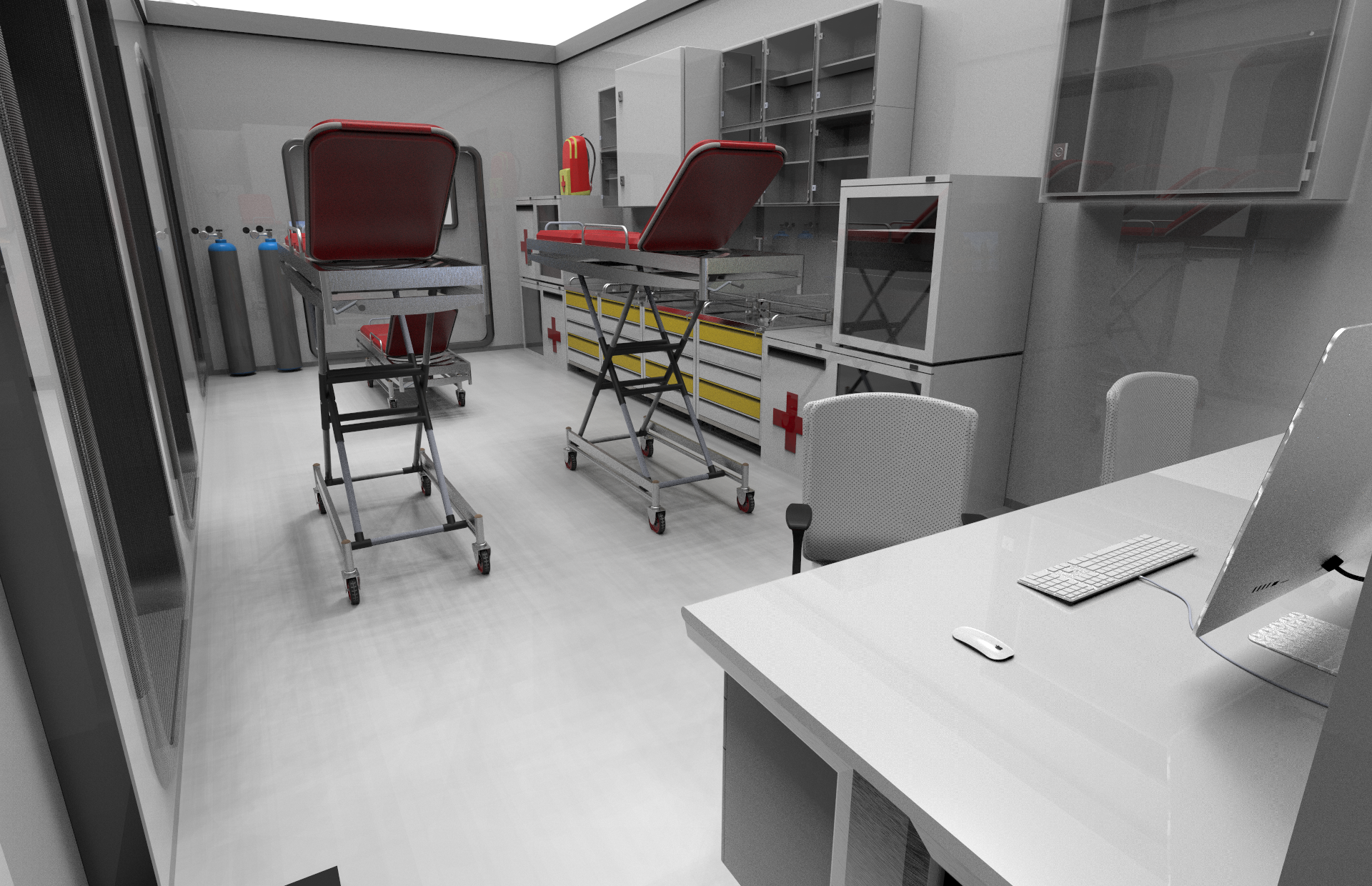 ambulance_International_movement_interior-0.463